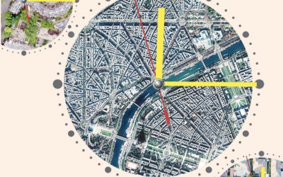 La città in 15 minuti: Milano si ispira a Parigi